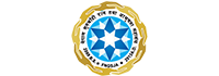 Federation of Nepal Gold Silver Gem and Jewellery Association