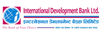 International Development Bank