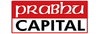Prabhu Capital
