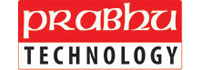 Prabhu Technology
